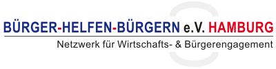 BÜRGER-HELFEN-BÜRGERN e.V. HAMBURG